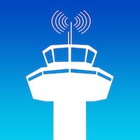 LiveATC-App-200px
